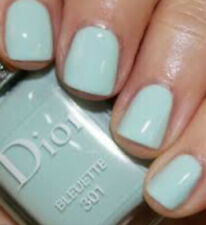 Dior Nagellack Original Nr.301 Bluette NEW