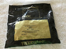 Transtec Freudenberg NOK M110 Gear Kit 8883 Ref. 2581