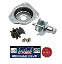 FORD FALCON XT XR XW XY ZB ZC ZD WINDOW WINDER REPAIR KIT SUITS MANUAL MECH