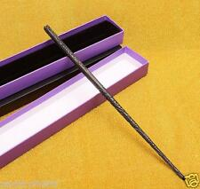 Harry Potter Characters Sirius Black Magical Wand in Box Cosplay props Gift
