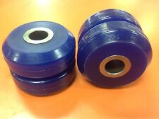 Polyurethane Atro Motor Mount For Mack Ch Model Made In The USA