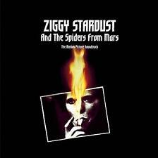 David Bowie - Ziggy Stardust MPS - Double 180g Vinyl LP - Pre Order - 17/6