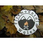 Firemountain Wales