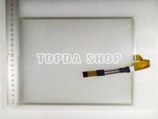 1pc Ezc-T10C-E touch screen glass