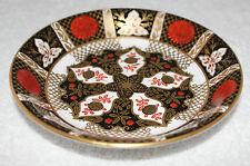 "Abbeydale Bone China - Chrysanthemum - 6 1/2"" Dessert Bowl - vgc"
