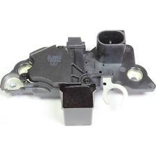 Neuer Regler für Bosch-Lichtmaschine F00M145225