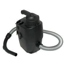 1.5 Gallon Self-Cleaning Hand-Held Dry Vacuum