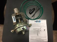 "Center Pivot Pipeline flusher valve 2"" Npt irrigation valley reinke zimmatic"