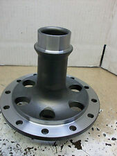 Mopar 8 3/4 8.75 Strange SPOOL NEW 35 spline DODGE  add bearings CHRYSLER GTX