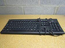 Wyse KB-3923 Keyboard Class B 770413-01L Only Keyboard