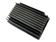 Amplificador De Audio  BMW 3 F30 9283511 AMP HLC HIFI