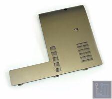 """Toshiba P855 Bottom Base Door Cover Silver AP0OT000400 GRADE """"B"""""""