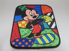Disney by BriitoMickey Mouse Tablet cover Bag
