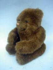 FurReal Friends Luv Cub Baby Brown Bear by Hasbro