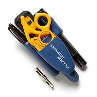 Fluke Networks 11293000 Pro-Tool Kit IS60