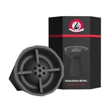 STARBUZZ PARADIGM SILICONE HEAD FOR HOOKAH