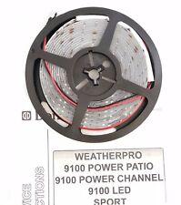 Dometic 3315283.006 LED Awning Kit 5M Cool White