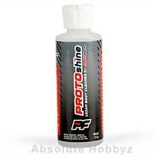ProtoForm PROTOshine Lexan Body Cleaner (4oz) - PRM6263-00