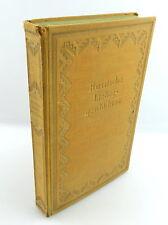 Buch: Russische Liebesgeschichten Acht Novellen Johannes von Günther e1176