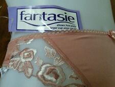Fantasie Floral Everyday Polyamide Knickers for Women