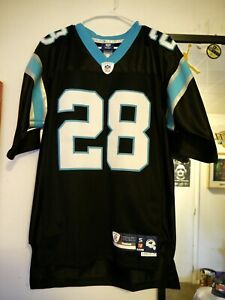 jonathan stewart jersey products for sale   eBay