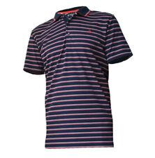 PENGUIN original Polo-shirt,  Gr. M, *neu mit Etikett*