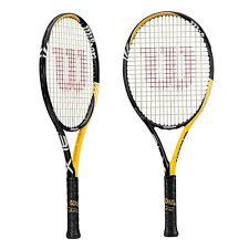 Wilson Sting BLX 4 1/4 Tennis Racquet