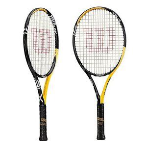 Wilson Sting BLX 4 3/8 Tennis Racquet