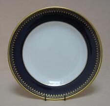 """Spode """"Arcadia"""" (Cobalt Blue, R2339) 9"""" DINNER PLATE."""