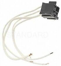 Standard Motor Products S729 Dimmer Switch Connector