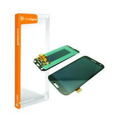 Samsung Galaxy S3 i9300/I9305 Black LCD Dig Standard Grade