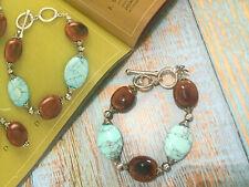 Premier Designs Jewelry Sarasota Bracelet  * Clearance