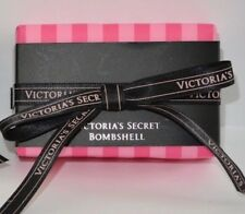 Victoria`s Secret Bombshell Fragrance Bar Soap 5 oz / 142g New