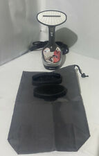TEFAL ACCESS STEAM + FULLY WORKING