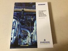 The Engineer's Guide To Industrial Temperature Measurement book