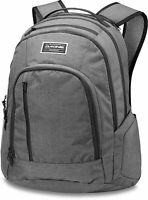 Dakine 101 29L Carbon Backpack / Rucksack 2019