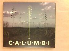 CD 10 TITRES / CALUMBI / VALDO CANTA LUCIA / TRES BON ETAT