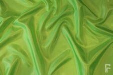 Tessuti e stoffe verdi per hobby creativi poliestere fodera
