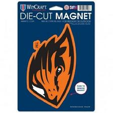 """OREGON STATE BEAVERS 6""""x9"""" DIE CUT MAGNET BRAND NEW FREE SHIPPING"""