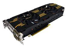 GTX 770 PNY 4GB XLR8