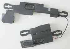 DELL Inspiron N5110 Internal Speakers 08J85X    (A060)