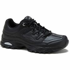 AVIA  Shoes Size Womens 7 W Cantilever Wide Width Walking Athletic Sneaker Black