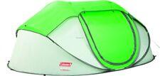 Coleman 2000014782 Tent Pop-Up 4Per