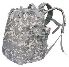 Us army assault Pack Klein mochila bolso de combate pack bolsa at Digital camo 5 nuevo