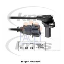 New Genuine FACET Automatic Gearbox Transmission RPM Sensor 9.0204 Top Quality