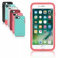 Original OEM OtterBox SYMMETRY Series Case for iPhone 8 Plus & iPhone 7 Plus