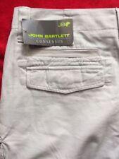 Verbazingwekkend John Bartlett Clothing for Men for sale | eBay HD-69