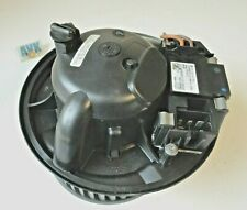 Gebläsemotor Heizungsgebläse 3C0907521, VW Passat 3C, 3C2, 3C5