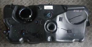 BMW Mini Clubman Cooper One D R55 R56 Bare Fuel Tank Diesel W16 40L