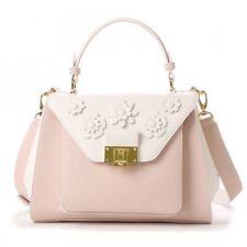 Samantha Vega Flower Refy Handbag Large